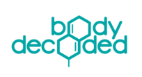 Логотип сайта BodyDecoded.com