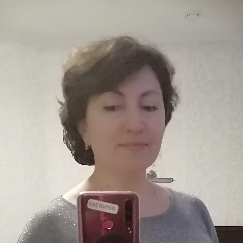 Olga-Mkrtichan