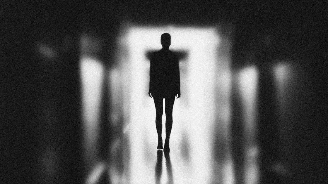 Серотонин. Депрессия. Одиночество