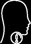 Bodydecoded - иконка - щитовидная железа